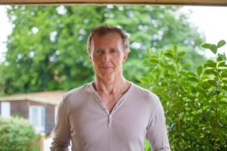 Nicolas Guionnet
